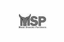 cliente-msp
