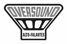 cliente-oversound
