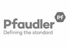 cliente-pfaudler