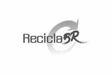 cliente-reclica-br